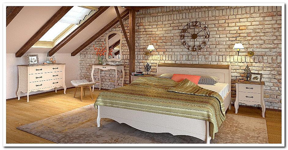 Мебель из сосны Лебо