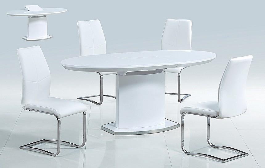 столы для кухни фото в стиле hi tech