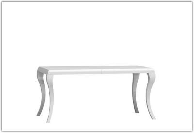 купить классический стол в гостиную в воронеже по низкой цене вы