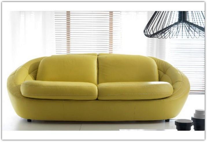 купить Planet диван 3 х местный Gala Collezione вы сможете в