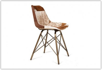Стул Secret De Maison EAMES RODEO (mod. M-13098)