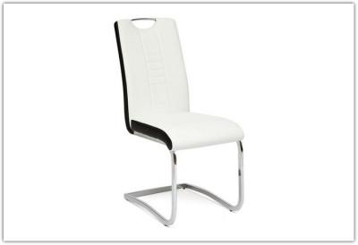 Купить современные стулья Вам помогут в магазине  Другая мебель в Воронеже. Доставка по России.