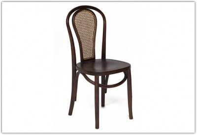 Стул THONET CHAIR СВ2061