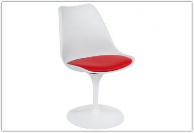 Стул TULIP FASHION CHAIR (mod.109)
